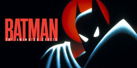 1992-BatmanTheAnimatedSeries
