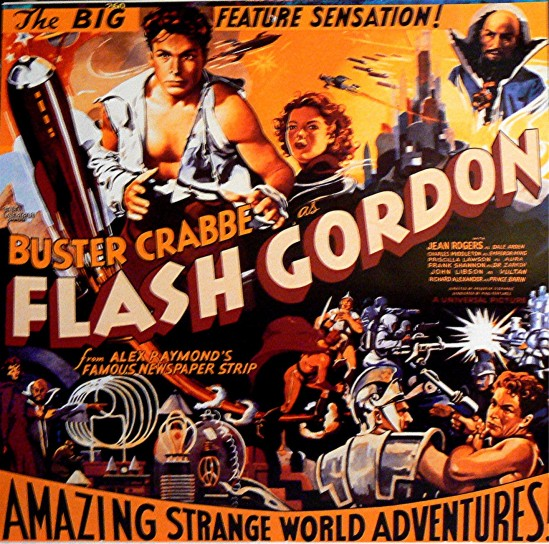 flash-gordon-crabbe