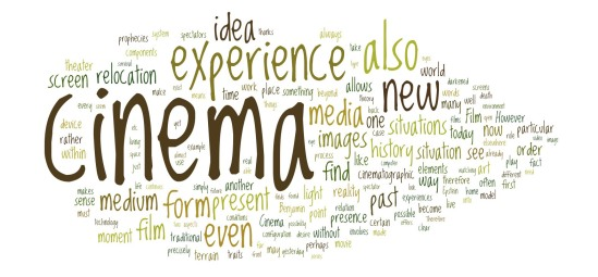 relocation_of_cinema_wordle
