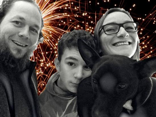 Fireworks 2a