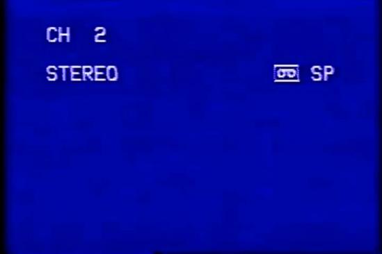 Ch2-Stereo
